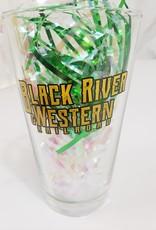 BRW Glass