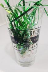 BRW Glass - 50th Anniversary