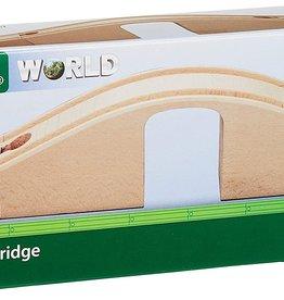 Brio BRIO Viaduct Bridge