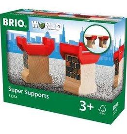 Brio BRIO Track Supports