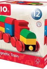 Brio BRIO Magnetic Train