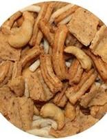 Cashew, Multigrain & Soy Snax Mix