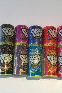 Myriad Push Pop / 15g