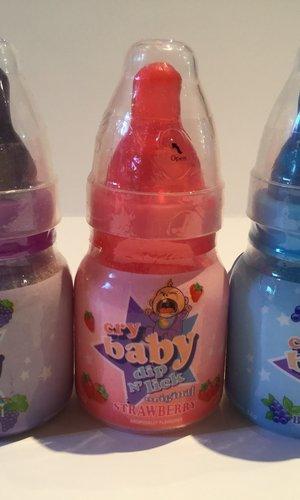 Cry Baby Dip n Lick / 32g