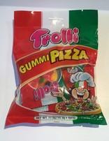 Trolli Gummi Pizza (15.5g x 5pc)