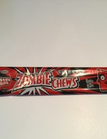 Sweetmans Zombie Chews -SOUR COLA