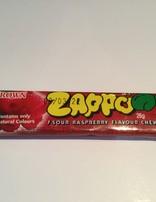 Zappo Raspberry / 26g