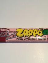 Zappo Tutti Frutti / 26g