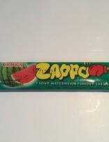 Zappo Watermelon / 26g