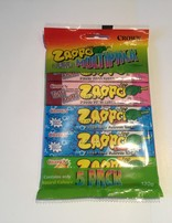 Zappo Multipack (5 Pack)