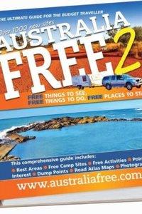 Australia Free 2
