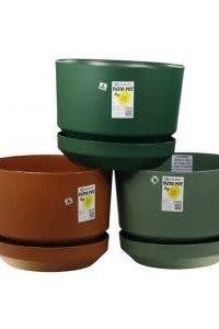Patio Pot  39cmx29cm Made In Au