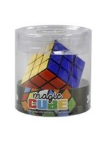 Puzzle Magic Cube / 5cm (Age 3+)