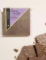 KOKO 100g Lavender & Honeycomb Grazing Ch