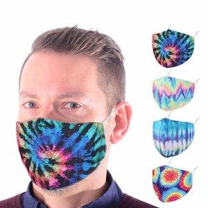 MaskIT  Tie Dye