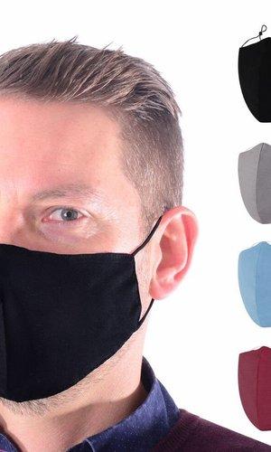 MaskIT Plain