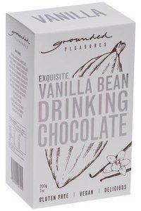 GPC Vanilla Bean Chocolate 200g
