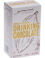GPC Origonal Chocolate 200g