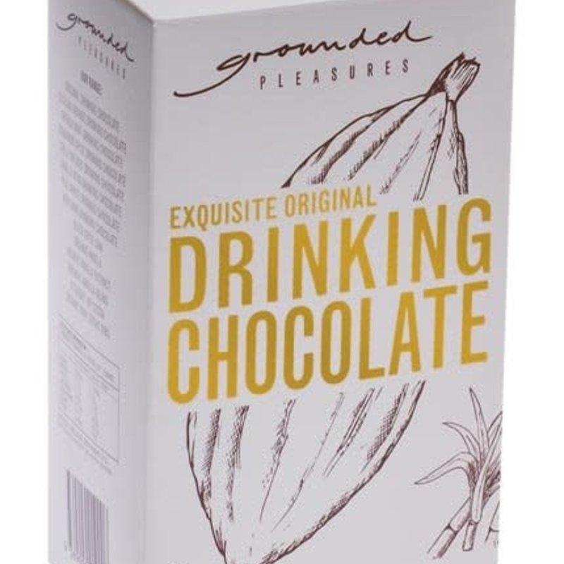 GPC Origonal Chocolate 200g