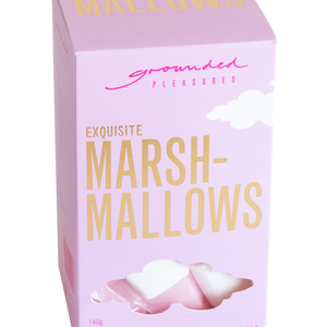 GPC Mallow Pack 140g