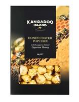 Kangaroo Island Honey Popcorn
