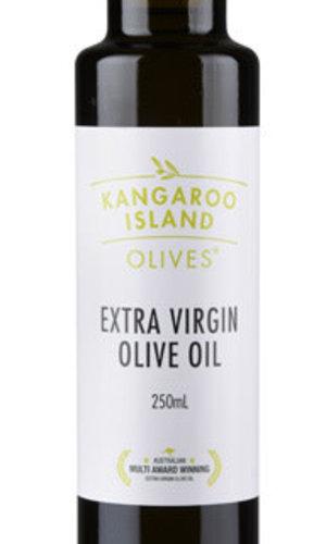 Kiol Extra Virgin Olive Oil 250
