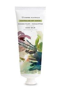 EA Hand Cream Kakadu Plum & Eucalypus 100g