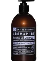 EA Normal Shampoo 500ml