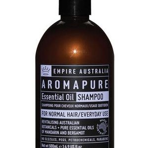 EA Normal Shampoo 500ml