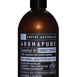 EA Normal Conditioner 500ml