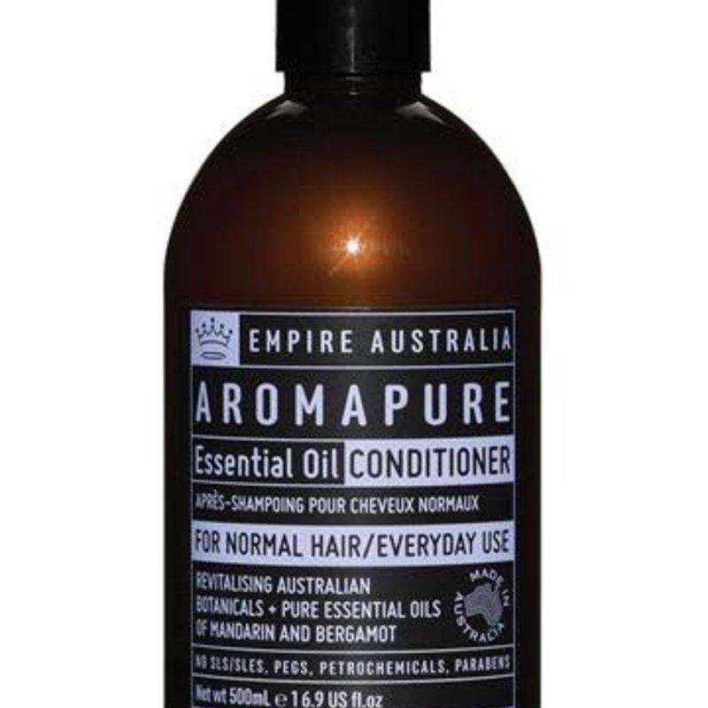 EA Normal Conditioner 500ml