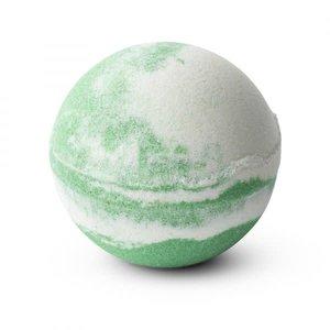 Bath Bomb Coco Lime 150g