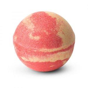 Bath Bomb Mango 150g