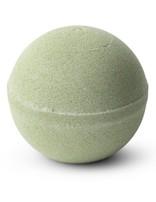 Bath Bomb Lemon Myrtle 150g