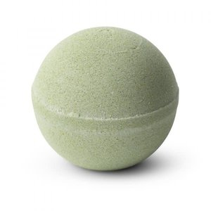 Bath Bomb Lemon Myrtle 150g
