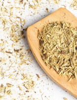 Organic Liquorice Tea 50g