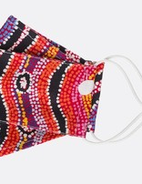 APD Otto Sims Fabric Mask Australian Made