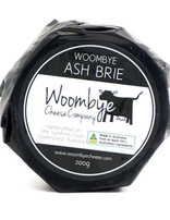CCC 200g Woombye Ash Brie