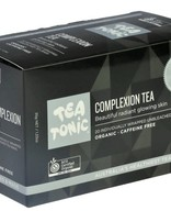 TT Complexion Tea 20 Tea Bag Box
