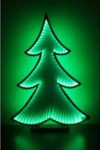CCI Infinity Tree Green 60cm