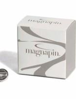 LEA Magna Pin