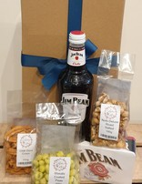 Jim Beam Hamper