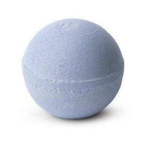 TSA Bath Bomb Tas Lavender 150g