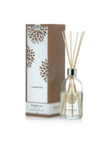 SI 180ml Coconut Crush Diffuser