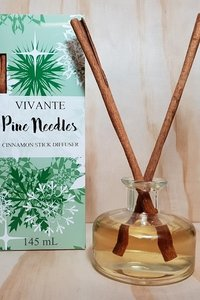 PPI Pine Needles Christmas Cinnamon Stick