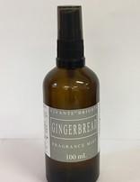 PPI Ginger Bread Refresh Spray 120ml