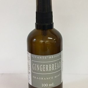PPI Ginger Bread Refresh Spray 120ml