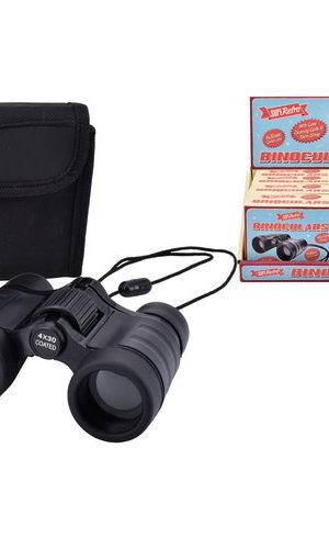 IHT Retro Binoculars
