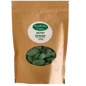 MC Mint Leaves 375g