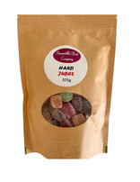 MC Hard Jubes 375g